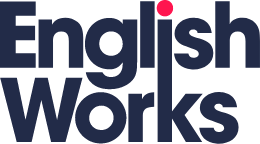 English Works - Language courses and services