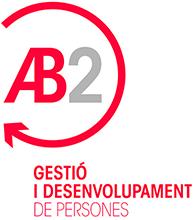 ab2logo
